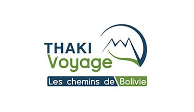 Thaki Viajes