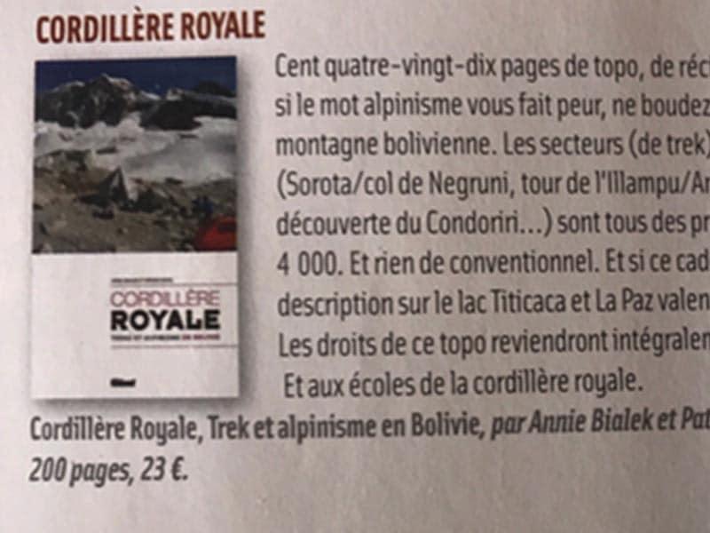 Trek Magazine (Nº162)