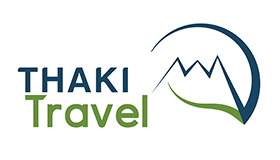 Thaki Travel UK